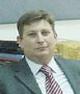 Carlos Mateo Noguera