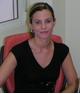Carmen Mendoza Checa