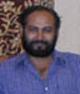 Vickram Mazunder