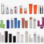 Airless, el envase imprescindible para importadores del sector cosmético
