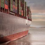Excelentes previsiones para el tráfico marítimo de mercancías en 2018