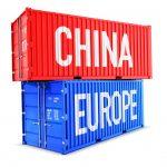 La importancia de la logística comercial internacional en las importaciones