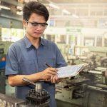 Inspecciones de mercancía en origen: así es nuestro servicio integral