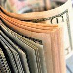 Seguro de cambio para importaciones, un producto financiero para evitar pérdidas en el cambio de divisa