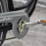 Tablas de planchar, bicicletas eléctricas, productos siderúrgicos y módulos fotovoltaicos, nuevos productos afectados por medidas antidumping