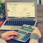 Cómo tramitar el IVA en las importaciones y evitar problemas con Hacienda