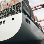 El comercio internacional de mercancías continúa creciendo a buen ritmo