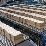 Consejos para un control de calidad de la mercancía antes de su importación