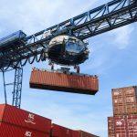Grupaje: compartir un contenedor para importar de China