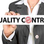 SOIVRE: ¿Qué hay que conocer sobre este certificado de calidad para mercancías importadas?