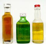 Ventajas del Flexitank para importar líquidos a granel