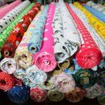 Empresas textiles en Asia: control de calidad para importadores