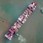 Normativa IMO 2020: ¿afectará a los importadores?