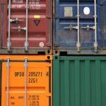 Seguro de mercancías en tránsito: importar con tranquilidad