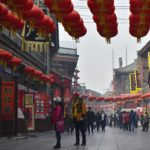 Cómo evitar retrasos en las importaciones desde China