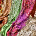 Razones para importar textil de India