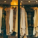 Cómo confeccionar ropa en China con Bull Importer